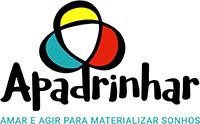 Apadrinhar.org